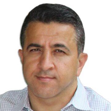 Sverige kurder syrien assyrier